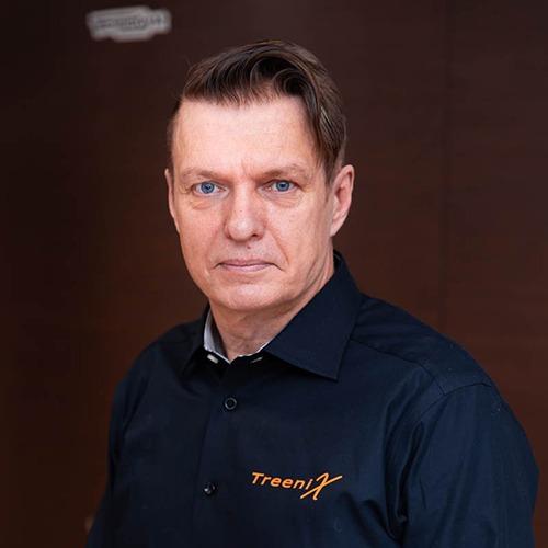 Jukka Ravattinen